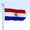 21 38 36 583 flag 0059 4