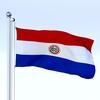21 38 37 816 flag 0064 4