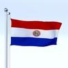 21 38 39 74 flag 0070 4
