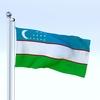 21 38 59 106 flag 0022 4