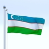 21 39 00 594 flag 0016 4