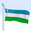 21 39 02 101 flag 0027 4