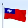 21 39 35 541 flag 0011 4