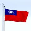 21 39 38 152 flag 0016 4