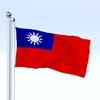 21 39 39 411 flag 0022 4