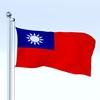 21 39 40 628 flag 0027 4