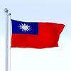 21 39 43 241 flag 0043 4