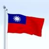 21 39 44 535 flag 0048 4