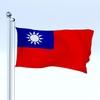 21 39 45 701 flag 0054 4