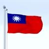 21 39 46 982 flag 0059 4