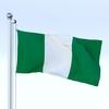 21 40 07 837 flag 0011 4