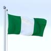 21 40 09 115 flag 0016 4