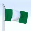 21 40 10 317 flag 0022 4