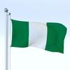21 40 11 620 flag 0027 4