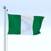 21 40 12 831 flag 0032 4