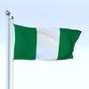 21 40 14 93 flag 0043 4