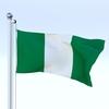 21 40 15 332 flag 0038 4