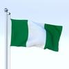 21 40 16 622 flag 0048 4