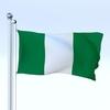 21 40 17 862 flag 0054 4