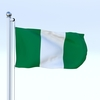 21 40 19 329 flag 0059 4