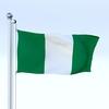 21 40 20 714 flag 0070 4