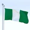 21 40 22 127 flag 0064 4