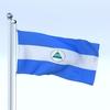 21 40 43 8 flag 0022 4