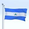21 40 51 255 flag 0054 4