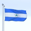 21 40 53 711 flag 0059 4