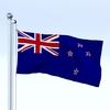 21 41 13 448 flag 0011 4