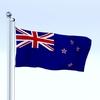 21 41 14 706 flag 0016 4