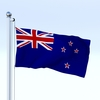 21 41 16 16 flag 0022 4