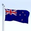 21 41 17 259 flag 0027 4