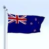 21 41 21 197 flag 0043 4