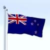 21 41 23 79 flag 0048 4
