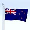 21 41 24 292 flag 0054 4