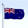 21 41 25 522 flag 0059 4