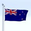 21 41 28 277 flag 0070 4
