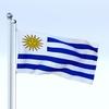 21 41 50 201 flag 0022 4