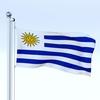 21 41 51 471 flag 0027 4