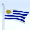 21 41 54 90 flag 0038 4