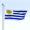 21 41 55 458 flag 0043 4