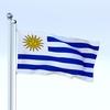21 41 56 621 flag 0048 4