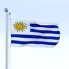 21 41 59 159 flag 0059 4