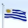 21 42 00 416 flag 0064 4