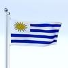 21 42 01 739 flag 0070 4