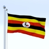 21 42 20 531 flag 0011 4