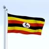 21 42 21 831 flag 0016 4