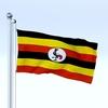 21 42 23 176 flag 0022 4
