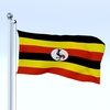 21 42 24 333 flag 0027 4